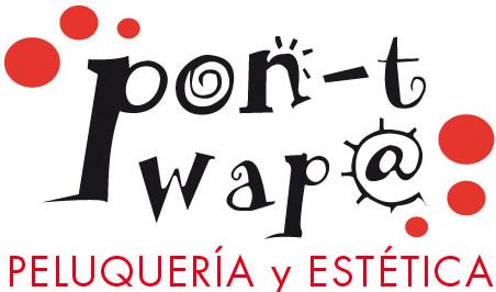 Pon-t wap@ - El Prat de Llobregat